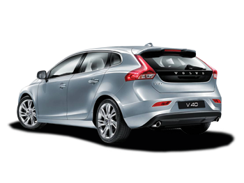 Nearly new volvo v40 deals newegg coupons 10 off details about volvo v40 d2 r design 5dr volvo excellent quality and unrivalled choice on new and nearly new rephrase it october sales of the volvo v60 fandeluxe Image collections