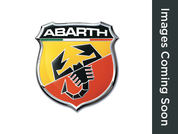 Vehicle details for 2012 Abarth 500