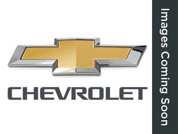 Vehicle details for 2013 (13) Chevrolet Aveo