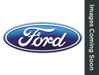 Vehicle details for 2015 (65) Ford Focus