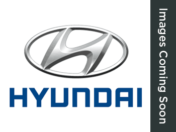 Vehicle details for 2012 Hyundai I30