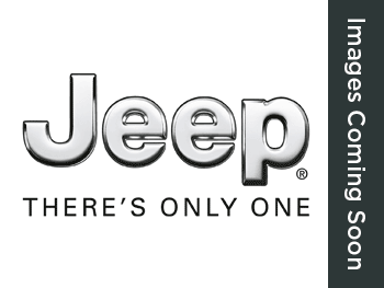 Vehicle details for 2011 (11) Jeep Patriot
