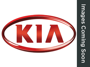 Vehicle details for 2015 (15) Kia Rio