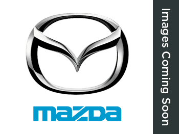 Vehicle details for 2015 (15) Mazda 3
