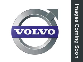 Vehicle details for 2010 (10) Volvo V50