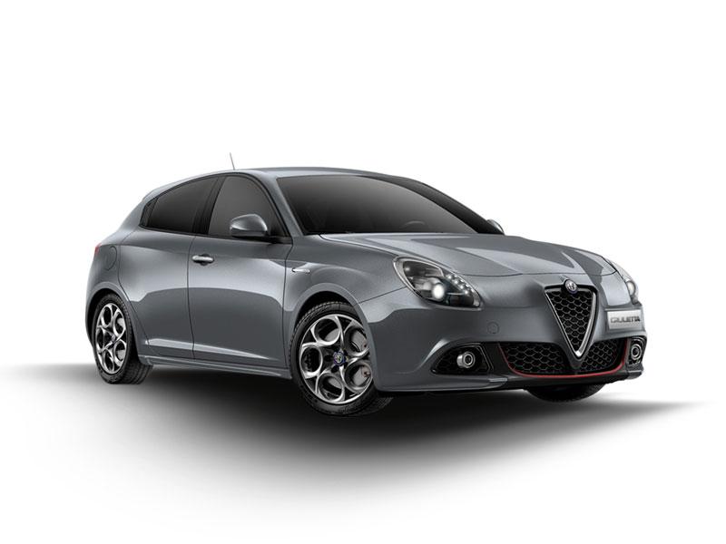 Alfa Romeo Giulietta >> Alfa Romeo Giulietta 1 6 Jtdm 2 120 Sport 5dr