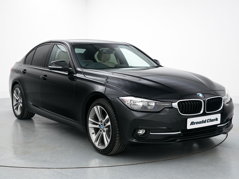 New BMW Cars For Sale Arnold Clark - All new bmw cars