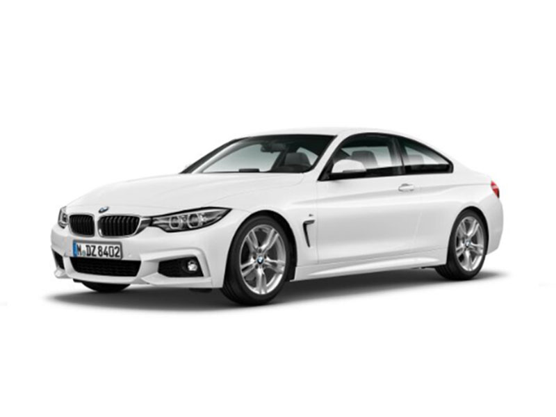 New Bmw Cars For Sale Arnold Clark