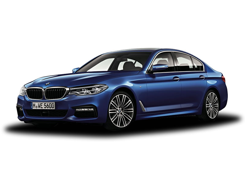Image result for 5 series bmw