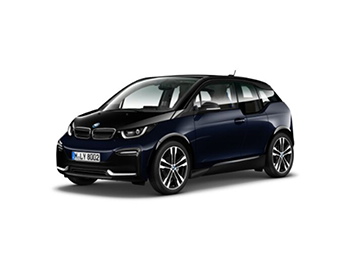 Brand New BMW I3 135kW S 42kWh 5dr Auto