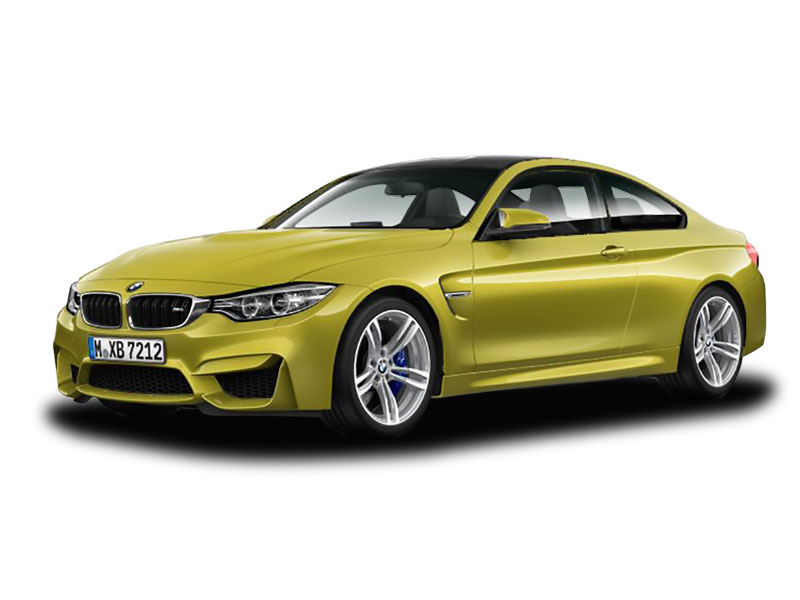 nearly new bmw m4 cars for sale arnold clark. Black Bedroom Furniture Sets. Home Design Ideas