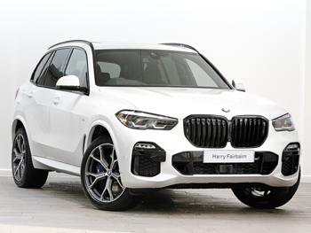 Brand New 21 BMW X5