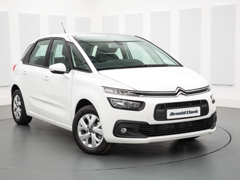 New citroen cars for sale arnold clark - Specchio retrovisore citroen c4 picasso ...