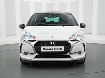 arnold clark new used cars real sale now on