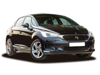 Vehicle details for 65 Ds Ds 5