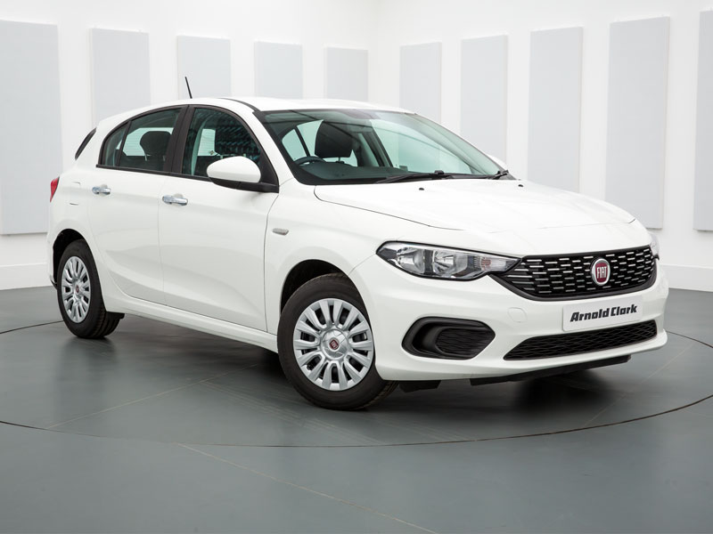 new fiat tipo cars for sale arnold clark. Black Bedroom Furniture Sets. Home Design Ideas