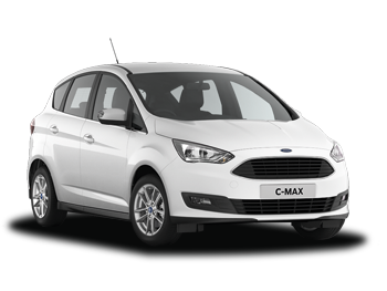 New Ford Car >> New Ford Cars For Sale Arnold Clark