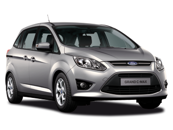 Nearly New Ford Cars for sale | Arnold Clark