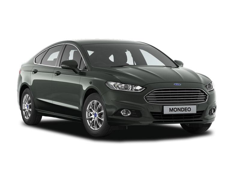 Mondeo  sc 1 st  Arnold Clark & Nearly New Ford Cars for sale | Arnold Clark markmcfarlin.com