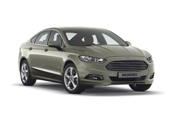 Vehicle details for Brand New 19 Plate Ford Mondeo