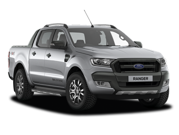 Vehicle details for Brand New 67 Plate Ford Ranger