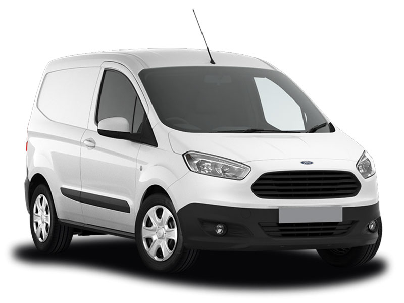 brand new 18 plate ford transit courier 1 5 tdci 95ps trend van arnold clark. Black Bedroom Furniture Sets. Home Design Ideas