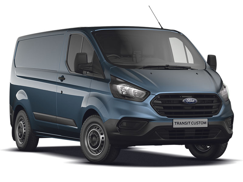 brand new 68 plate ford transit custom 2 0 tdci 130ps low. Black Bedroom Furniture Sets. Home Design Ideas
