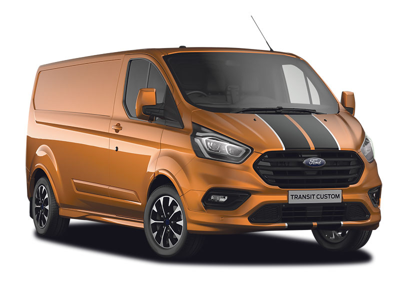 brand new 19 plate ford transit custom 2 0 tdci 170ps low. Black Bedroom Furniture Sets. Home Design Ideas