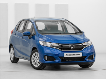 Brand New 69 Honda Jazz