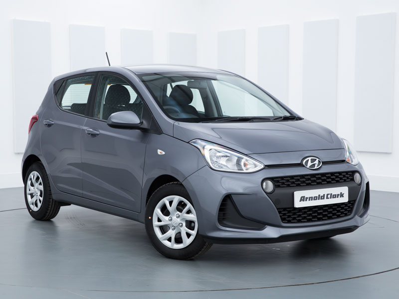 brand new hyundai i10 1 0 s 5dr arnold clark rh arnoldclark com hyundai i10 user manual pdf hyundai i10 user manual india
