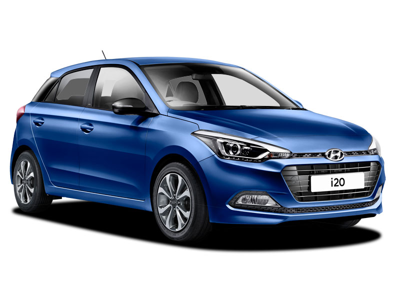 new hyundai i20 cars for sale arnold clark. Black Bedroom Furniture Sets. Home Design Ideas