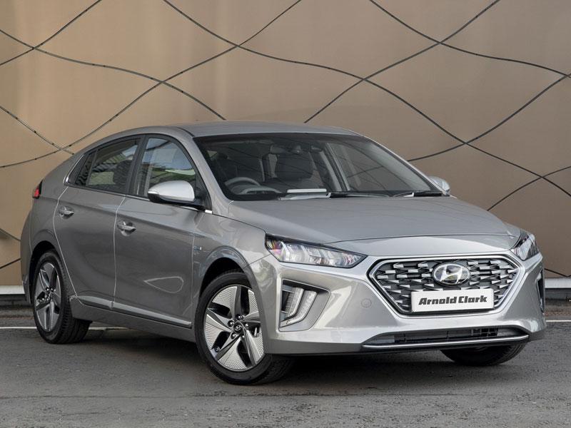 258 Used cars for sale at Dundee Renault / Hyundai / Dacia