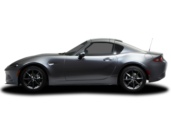 Brand New 18 Mazda MX-5