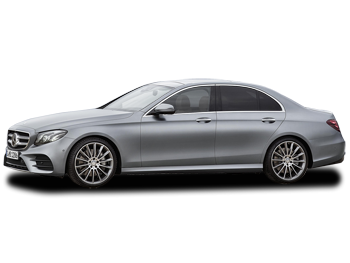 Mercedes-Benz E Class deals