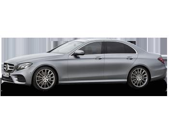 Mercedes benz finance deals arnold clark for Mercedes benz e class offers