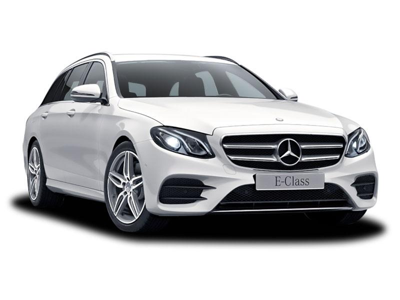 New mercedes benz e class cars for sale arnold clark for Mercedes benz new car
