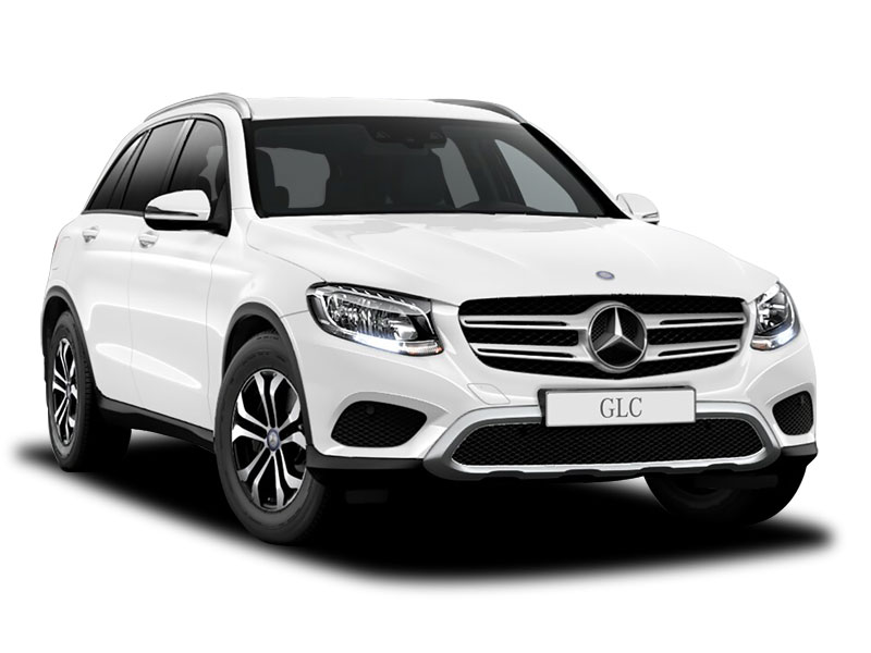 brand new mercedes benz glc glc 220d 4matic sport 5dr 9g tronic arnold clark. Black Bedroom Furniture Sets. Home Design Ideas
