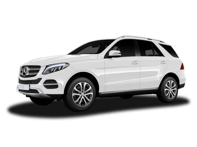 brand new mercedes benz gle gle 350d 4matic amg line 5dr 9g tronic arnold clark. Black Bedroom Furniture Sets. Home Design Ideas