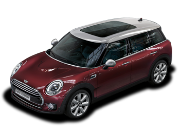 Nearly New Mini Cars For Sale Arnold Clark