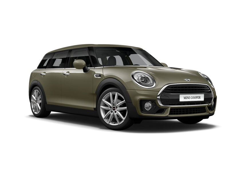 83 Used Cars For Sale At Harry Fairbairn Mini Kirkcaldy Arnold Clark