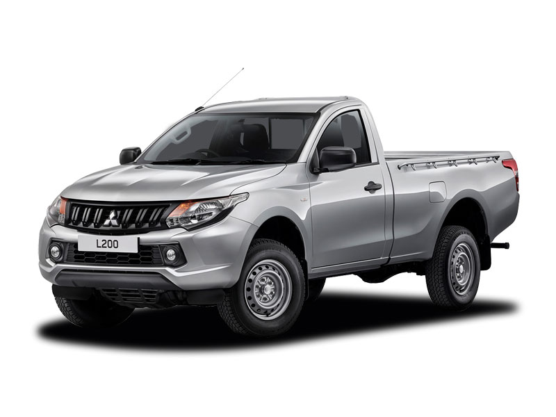 new mitsubishi l200 cars for sale arnold clark. Black Bedroom Furniture Sets. Home Design Ideas