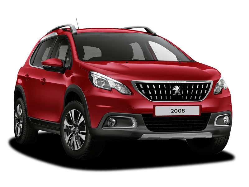 New Peugeot Cars For Sale Arnold Clark
