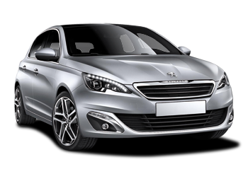 just add fuel from peugeot | arnold clark