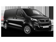 Vehicle details for 66 Peugeot Traveller