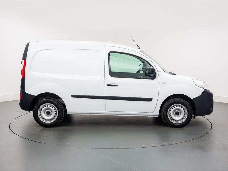8480ca227010 Brand New 19 Plate Renault KangooML19 ENERGY dCi 75 Business Van  Euro 6