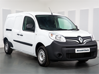 Vehicle details for 66 Renault Kangoo