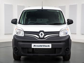 Brand New 71 Renault Kangoo