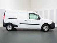 Vehicle details for 66 Renault Kangoo
