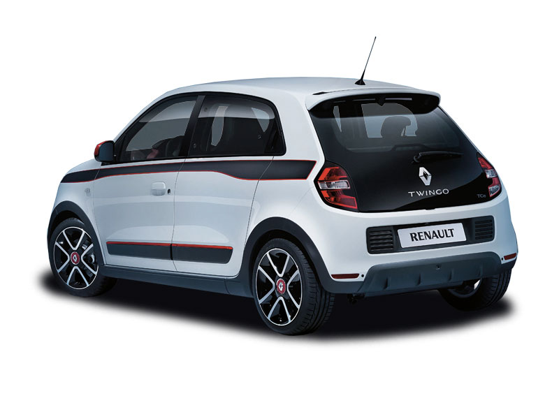 new renault twingo cars for sale arnold clark. Black Bedroom Furniture Sets. Home Design Ideas