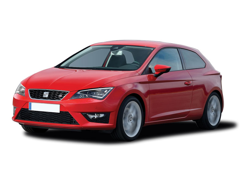seat leon 1 2 dsg style i in fiyat alanlar sayfa 1 0. Black Bedroom Furniture Sets. Home Design Ideas